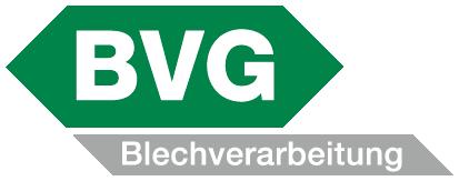 BVG Blechverarbeitungsgesellschaft